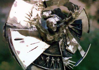 Bozzetto-Monumento-1-1979