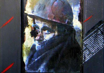 Il-minatore