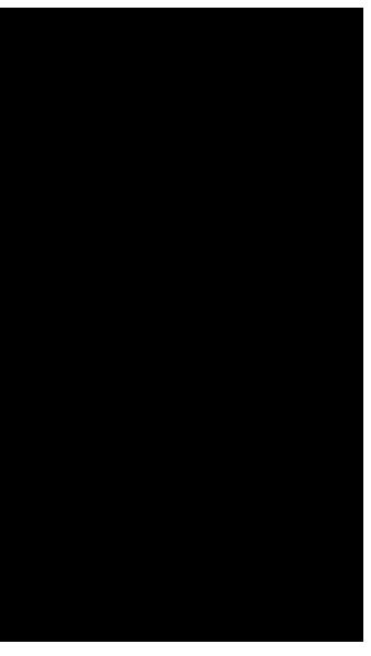Rogolino