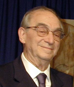 Duccio Guidotti
